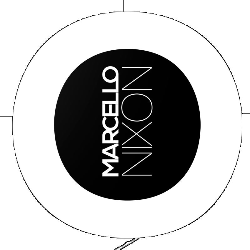 Marcello Nixon