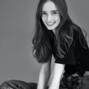 Julia Kobren 03