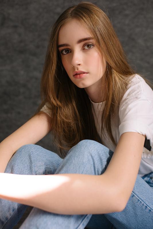 Julia Kobren (1)