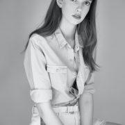 Julia Kobren 20