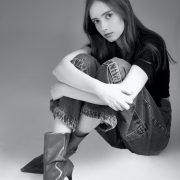 Julia Kobren 25