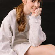 Julia Kobren (8)