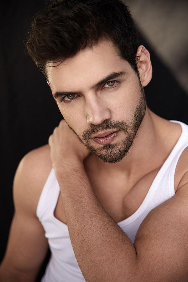 Leonardo Lacerda - Dakota Models (1)