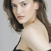 Mariana Kato 02