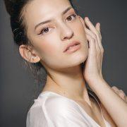 Mariana Kato 08