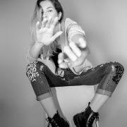 Camila P 09