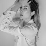 Camila P 19